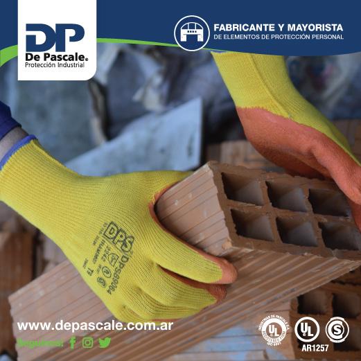 banner-ias_Mesa-de-trabajo-1-copia-2