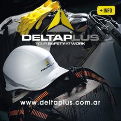 deltaplus_banner_web_250x250