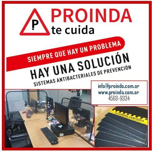 slide-web-proinda1